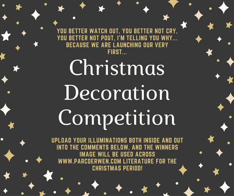 christmas-decoration-competition