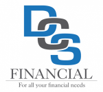 DCS-Financial-Logo-white-bg.fw_-300x268