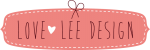 Love-Lee Design / Love-Lee Wedding Stationery