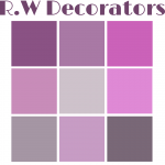 R.W Decorators