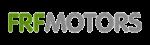 FRF Motors LTD