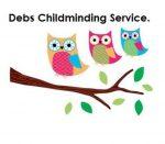 Debs Childminding Service