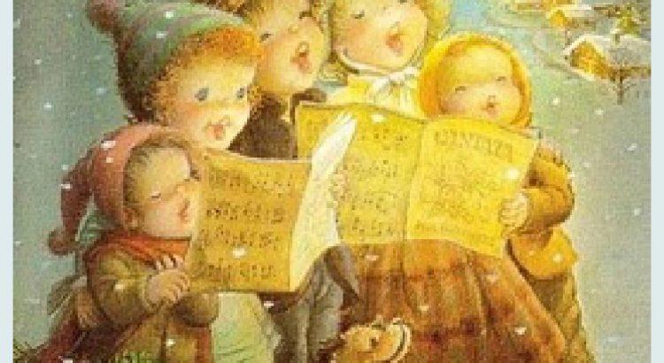 carol-singers-source-pinterest