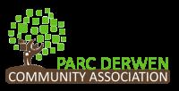 pd-logo-trans