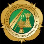 coity-council-logo