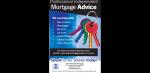 Elite Independent Mortgages LTD