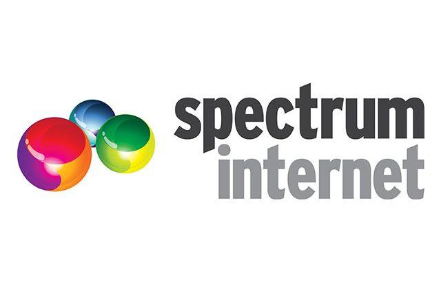 welsh_business_spectrum_1
