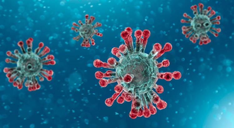 Coronavirus_H